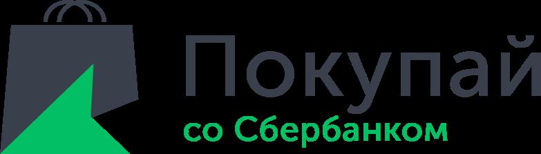 sber_logo.png